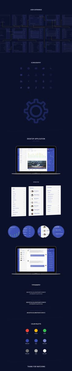 Inventory App helps you keep track of your stuff and sharing with your friends and colleaguesin any location,from any platform using a website or mobile application.