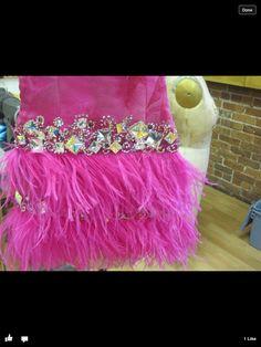 Sondra celli bling Thelma Madine, Huge Wedding Dresses, Sondra Celli, Latin Ballroom Dresses, Gypsy Wedding, Dance Pictures, Alternative Wedding, Gypsy Style, Dressmaking