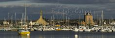 Presqu'Île de Crozon - Camaret | Finistère | Bretagne | #myfinistere