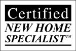 CNHS - Certified New Home Specialist