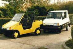 Golf Carts, Vehicles, Tv, Ankara, Television Set, Car, Television, Vehicle, Tools