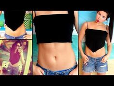 How I Got A Flat Stomach By Eating Unlimited Food & Light Exercise! My Daily Diet & Fitness Routine!