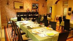 Restaurante Pepe Anca Steak And Mashed Potatoes, Best Steakhouse, Main Dishes, Side Dishes, Meat Restaurant, Steak Cuts, Best Meat, Skirt Steak, Barranquilla