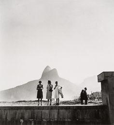 José Medeiros - Rio de Janeiro