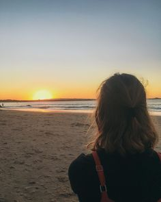 """☼ CAMILLA THUESEN ☼ on Instagram: """"the most contagious virus on earth right now — is fear. ~ when fear is dominating, our bodies are stressed and our immune system is…"""" Right Now, Our Body, Immune System, Camilla, Bodies, Stress, Earth, Celestial, Sunset"""