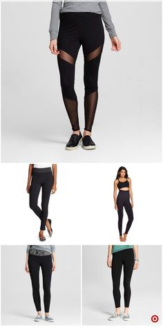 Shop Target for pants you will love at great low prices. Free shipping on orders of $35+ or free same-day pick-up in store.