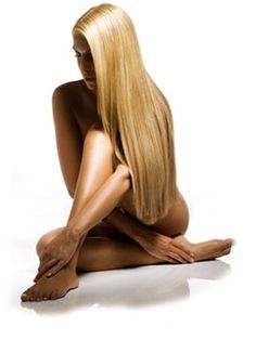 How to Grow Long Hair Fast : Proven Tips to Grow Longer Hair Fast