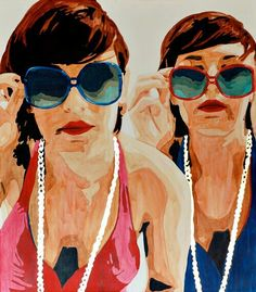69aeddb046a 8549d0a5bcb9d949c6f5cddd12b0e64e.jpg (736×840) Wholesale Sunglasses