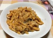 Video ricette kenwood risotto alla salsiccia con kenwood for Kenwood kcook vs bimby