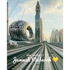 Muslim Love Quotes, Love In Islam, Quran Quotes Love, Quran Quotes Inspirational, Islamic Love Quotes, Best Islamic Images, Islamic Videos, Islamic Pictures, Images Jumma Mubarak