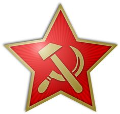 Communist Party of Germany - Wikipedia