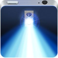 Torch: LED Flashlight APK Download - Android Apps APK Download