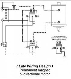 d8f555367f9f5587d29f8dc027e312c6--tractors-equipment  Ford F Wiring Diagram on a4ld solenoid wiring diagram, windstar starter wiring diagram, 1977 ford f-150 wiring diagram, 91 explorer wiring diagram, 91 ford diesel flatbed, f350 wiring diagram, 91 ford f-350 diesel fuel line system, ford e4od transmission diagram, 1998 mercury mountaineer fuel pump relay wiring diagram,