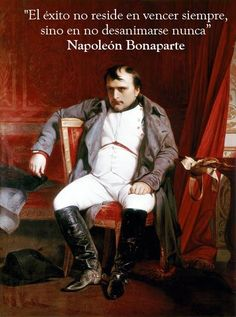 Paul Delaroche Napoleon Emperor Defeated at Fontainebleau painting, oil on canvas & frame; Paul Delaroche Napoleon Emperor Defeated at Fontainebleau is shipped worldwide, 60 days money back guarantee. Lawrence Alma Tadema, Paul Delaroche, Felix Vallotton, Jean Leon, Classical Art Memes, Fontainebleau, Academic Art, French Empire, Oil Painting Reproductions