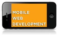 The most important operating systems that rule the mobile world are Android, iOS and Windows http://bit.ly/1C9wCdr