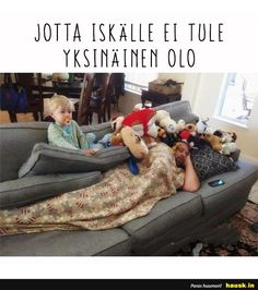 Humor, Finland, Haha, Nostalgia, Funny Pictures, Fandoms, Memes, Books, Google