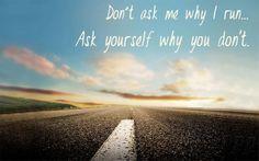 running quotes motivation | running-motivational