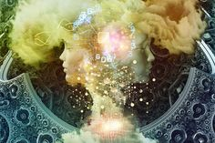Pay attention. What if you could focus and control your consciousness when under the influence of psychedelics? Cognitive roller-coasters may be upon us.
