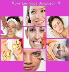 it is important that we find out more about why puffiness of eyes happens and how we can resolve it in a better way. Here we take a quick look at top puffiness under eye causes that can impact our overall appearance. Hair And Makeup Tips, Hair Makeup, Eye Cream Reviews, Puffy Eyes, Young And Beautiful, Skin Care Regimen, Cosmetology, How To Get Rid, Hair Beauty
