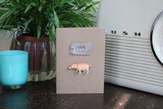 Gift Card - Fat Pig Contact@soiledandspoiled.com