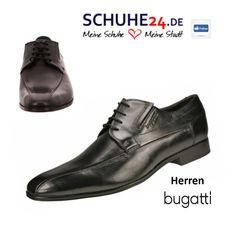 Die 13 besten Bilder von Herren Schuhe Business | Business