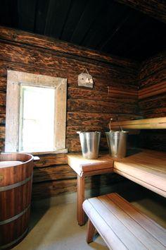 Love the barrel in the corner. Barrel, Corner, Wood, Kitchen, Vintage, Home Decor, Cooking, Decoration Home, Barrel Roll