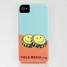 Two Happy Beers  http://society6.com/YieldMedia/Two-Happy-Beers_iPhone-Case