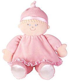 Baby's First Doll by One Step Ahead One Step Ahead https://www.amazon.com/dp/B005SJJKBS/ref=cm_sw_r_pi_dp_x_DmElybPWMKDZM