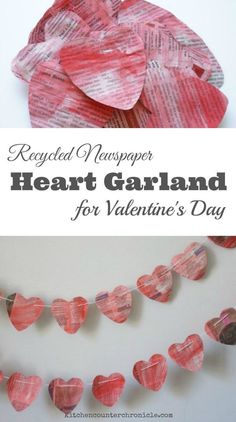 248 Best Valentine S Day Crafts For Adults Images In 2019