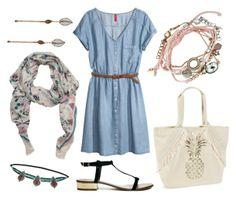 What to wear: maandag 5 mei 2014
