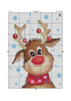 56 best ideas for embroidery patterns tree christmas cross stitch Cross Stitch Christmas Cards, Xmas Cross Stitch, Cross Stitch Cards, Cross Stitching, Cross Stitch Embroidery, Embroidery Patterns, Hand Embroidery, Christmas Cross Stitch Patterns, Snowman Cross Stitch Pattern