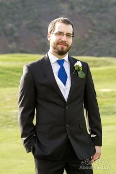 Wedding in Kamloops, British Columbia British Columbia, Amber, Suit Jacket, Breast, Wedding Photography, Suits, Jackets, Fashion, Down Jackets