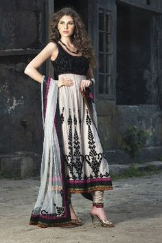 Anarkali Suits Designs http://fashiondesignslatest2012.blogspot.com/2013/06/anarkali-dresses-anarkali-designs.html Anarkali dresses are the part of Indian and South Asian traditions.  It is being measured as cultural dress as well.