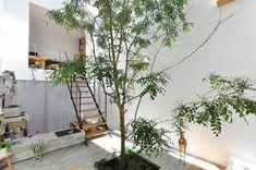 | indoor-outdoor |