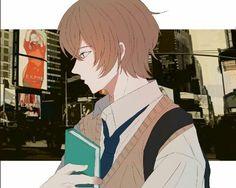 Rap Battle, Anime Boys, Random, Division, Aesthetics, Manga, Happy, Manga Anime, Manga Comics