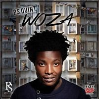 Stream P S Quint - Woza by psquintmusic from desktop or your mobile device Desktop, Music, Muziek, Music Activities, Musik