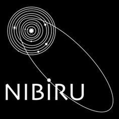 May 2015 - Zecharia Sitchin described Nibiru according to Sumerian cosmology as the planet. Nibiru is home to an alien race called the Anunnaki an extreme advanced extraterrestrial civilization. Researchers have talked about the possibility. Aliens And Ufos, Ancient Aliens, Ancient Egypt, Ancient History, European History, Ancient Artifacts, Ancient Greece, American History, Planeta Nibiru