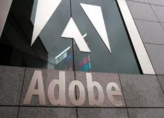 Adobe Releases a Physical Ruler and Pen to Go with New iPad Apps