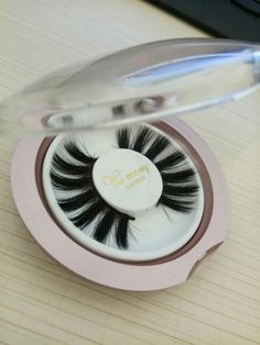new coming silklashes!we will update style lashes continuously!nerve miss to choose the newest lashes.