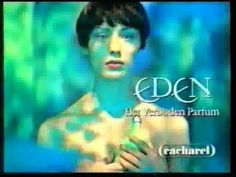 Eden by Cacharel (1994)