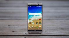 HTC One M9s đặc biệt gây chú ý cho người dùng với thiết kế đẹp sang chảnh, cấu hình và giá bán tầm trung.