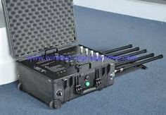 Inmarsat Intercept/Interception/Monitoring @ http://www.comstrac.com/products.html
