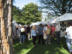 Festival | M Bank Clothesline Festival | Choice Events | Rochester City Newspaper