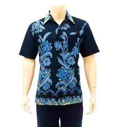baju-batik-pria-hp060