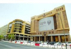 Qatar Development Bank s (QDB) export development agency, TASDEER, is set to partake in the upcoming Middle East Electricity which will be held in Dubai, UAE on February 17-19, 2013 at the Dubai International Convention & Exhibition Centre.