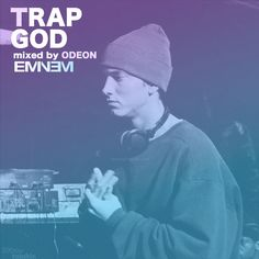 The Trap Version Of Eminem #rap #music #news #mousailink #eminem