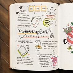 Simple Bullet Journal Ideas to Simplify your Daily Activity Bullet Journal Notebook, Bullet Journal Layout, My Journal, Bullet Journal Inspiration, Journal Pages, Journal Ideas, Bullet Journal 2019 Calendar, Bullet Journal Essentials, Bullet Journals