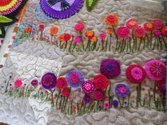 wendy williams quilt images - Google Search