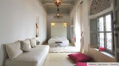 Moroccan Theme, Moroccan Decorating by MEDINA TOUCH