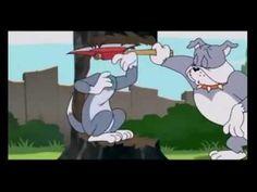 Tom and Jerry Cartoon 2015 - Tom and Jerry Cartoon Full Episodes  -Tom a...